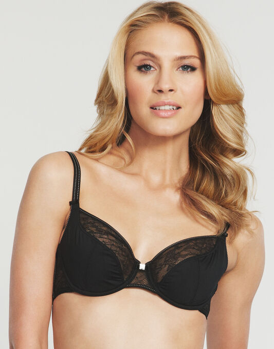 Chantelle Orsay Underwired Bra