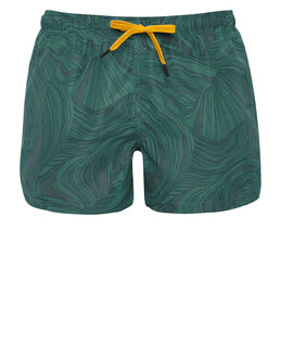 Bjorn Borg Sandstone Swim Short