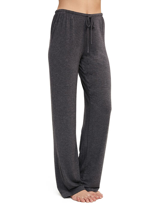 Urban Essentials Pant