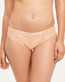 Fantasie Sienna Brief