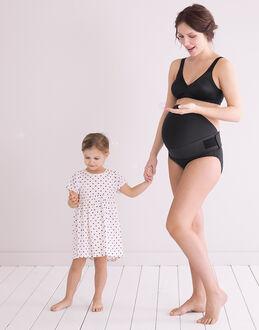 Anita Maternity Baby Belt