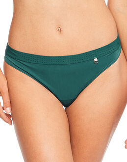 Elle Macpherson Body The Body Gee Thong