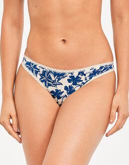 Calvin Klein Seductive Comfort Thong
