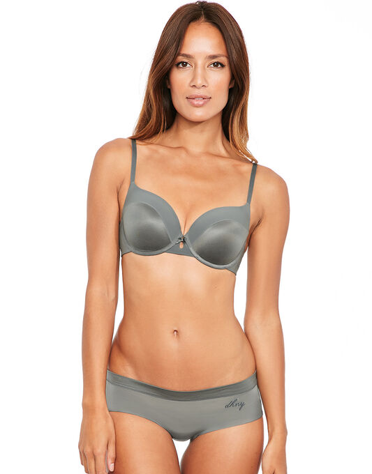 Fusion Perfect Coverage T-Shirt Bra
