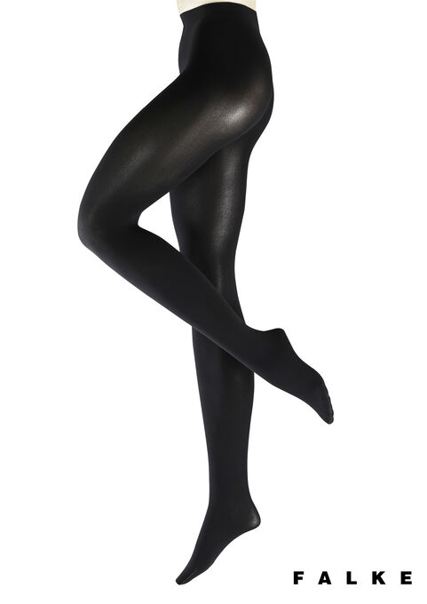 Falke Warm Deluxe Tights