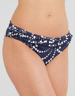 Lepel Chica Spot Bikini Brief