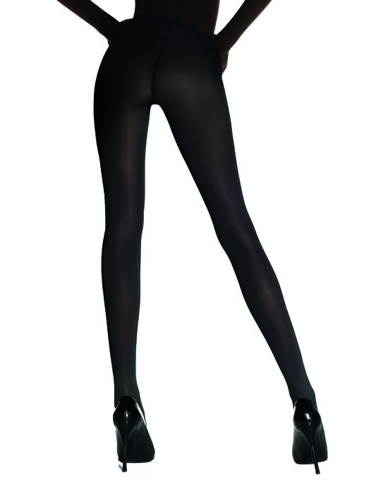 Wolford Opaques 70 Denier Tights