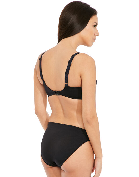 Fantasie Montreal Underwired Full Cup Bikini Top