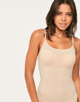 Spanx Thinstincts Convertable Cami