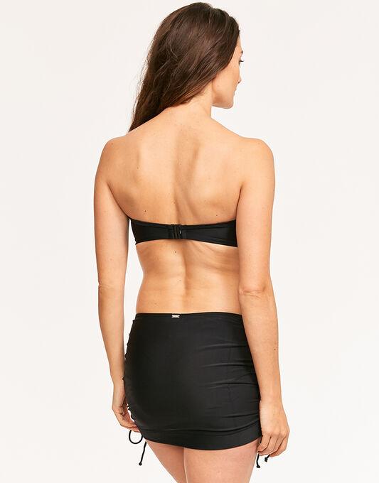 Panache Anya Underwired Bandeau Bikini Top