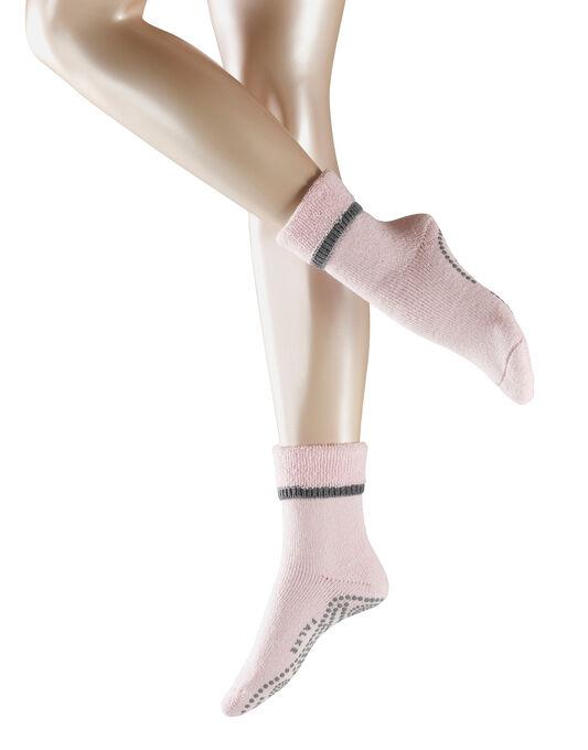 Cocooning Cuddle Pad Socks