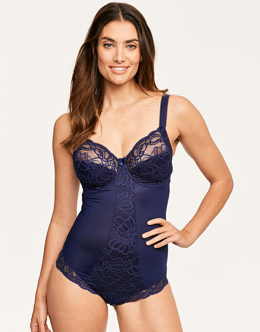 Fantasie Jacqueline Lace Body