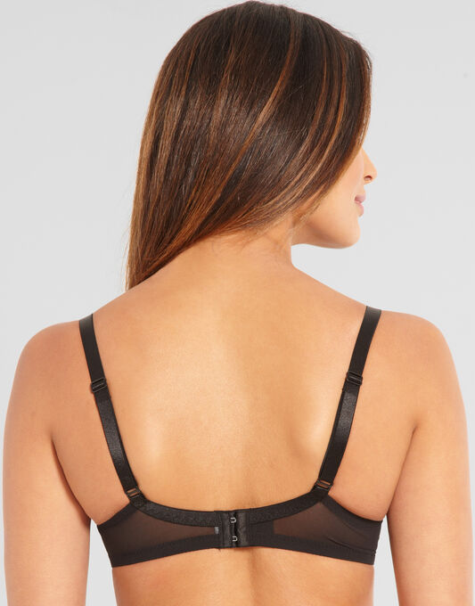 Triumph Beauty-Full Basics Underwired Bra