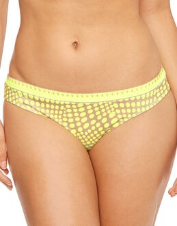 figleaves East Coast Classic Brief