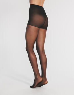 Charnos Hosiery 10 denier run resist tight