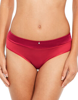 Amoena Lara Satin Briefs
