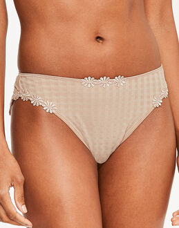 Marie Jo Avero Rio Brief