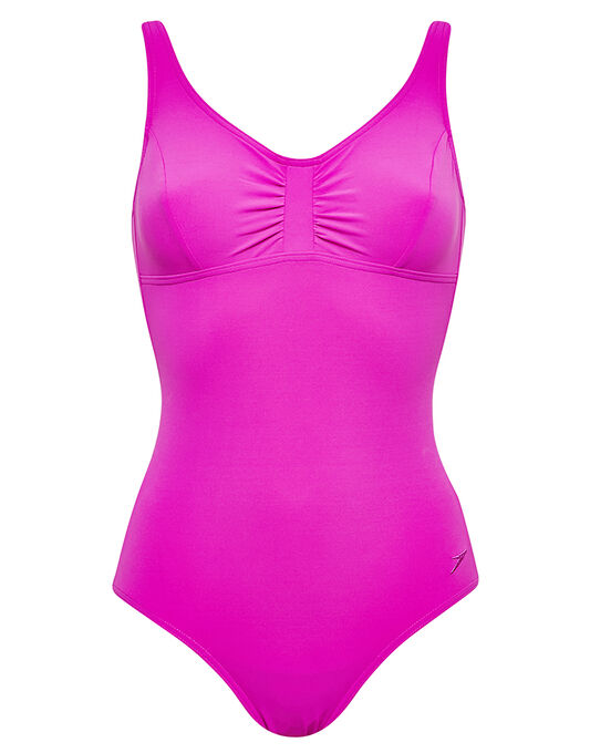 Speedo Aquagem 1 Piece
