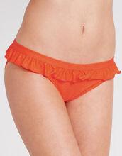 Rita Frill Waist Bikini Brief