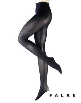 Falke 50 Denier Pure Matt Tights