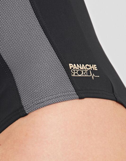 Panache Sports Swimsuit