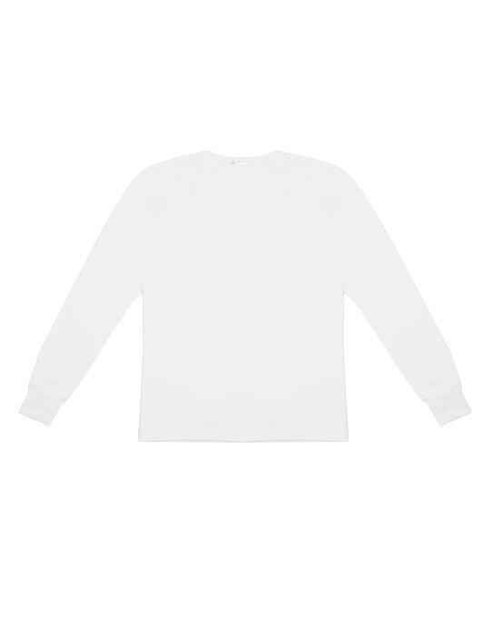 Jockey Modern Thermals Long Sleeve T-Shirt