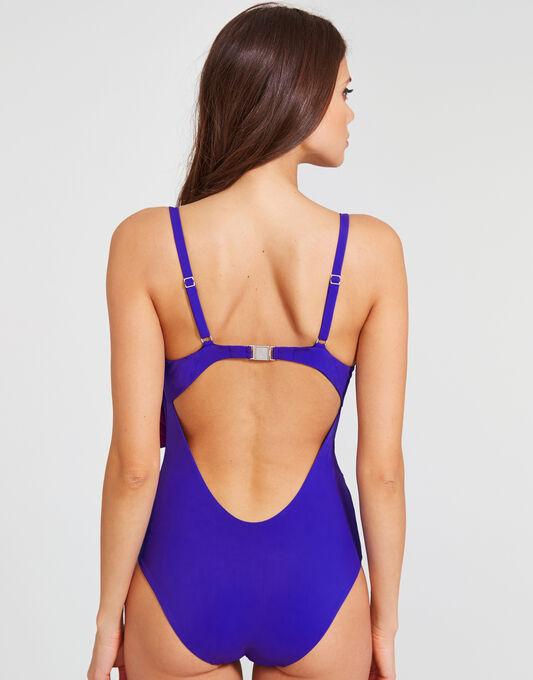Aya Underwired Swimsuit