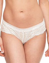 Love Lace Shorty