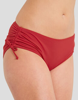 Curvy Kate Bon Voyage Adjustable Short Brief