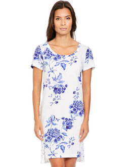 Joules Florian Nightdress