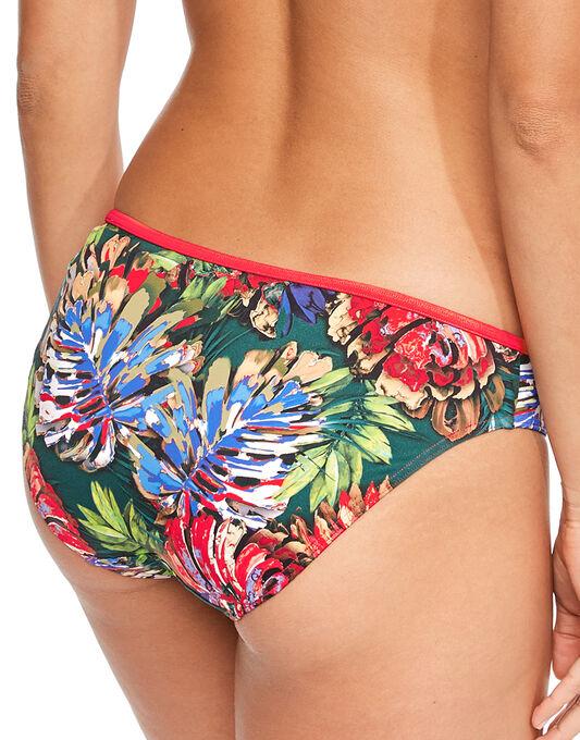 Prima Donna Bossa Nova Rio Bikini Brief