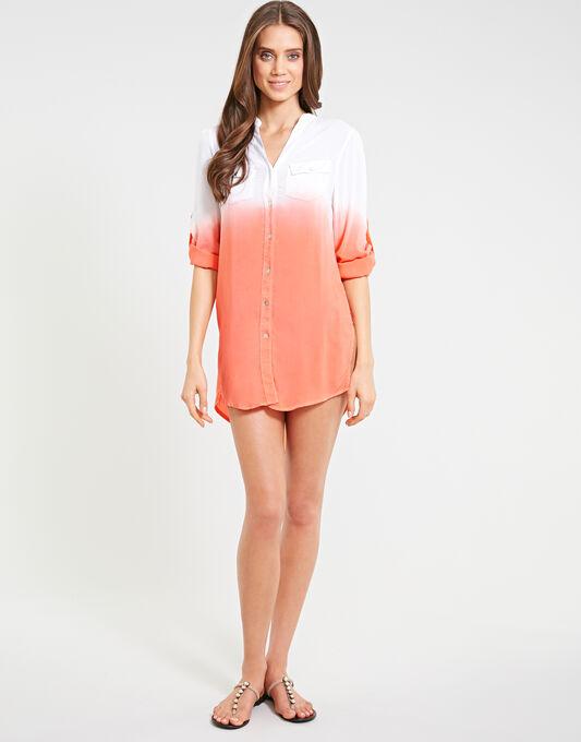 Phax Beach Shirt