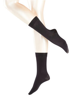 Falke Sensual Cashmere Socks
