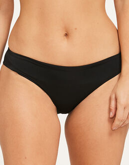Freya Swim Remix Italian Brief