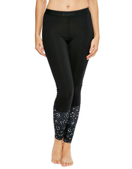 Bjorn Borg Phoebe Flexible Training Leggings