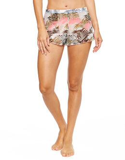 Freya California Dreams Lounge Short