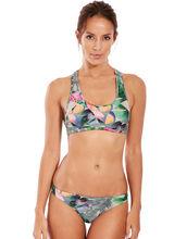 Mirage Sporty Bikini Top