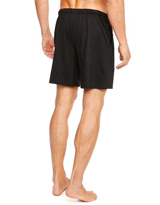 Polo Player Jersey Short