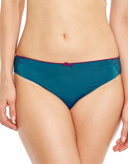 Cleo by Panache Morgan Brazilian Brief