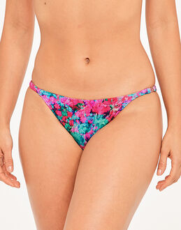 Freya Swim Mamba Tanga Brief