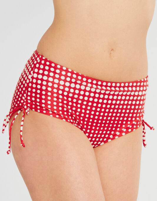 Fantasie Denver Adjustable Leg Bikini Short