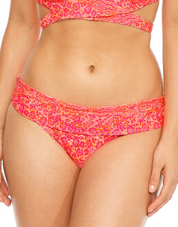 Curvy Kate Daze Fold-Over Brief