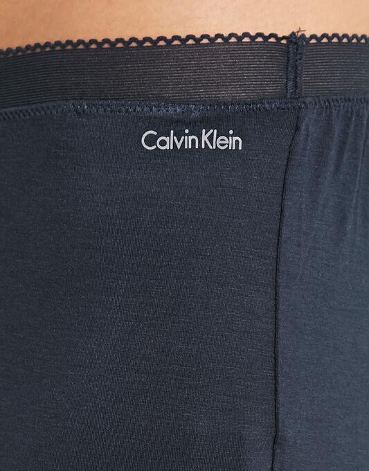 Calvin Klein Icon Pant