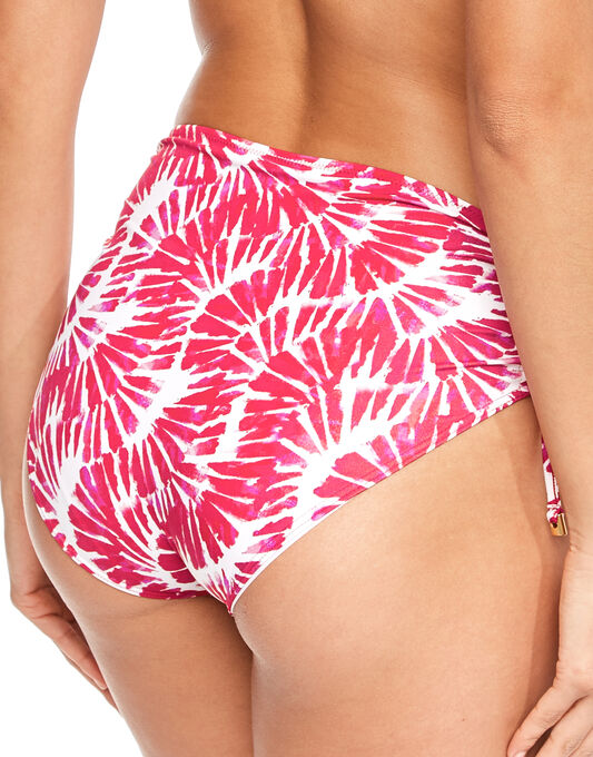 Fantasie Lanai Adjustable Leg Short