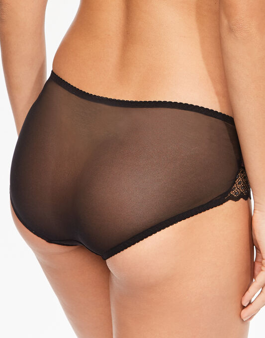 Curvy Kate Trixie Short