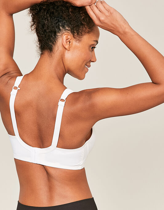 Panache Sports Moulded Bra