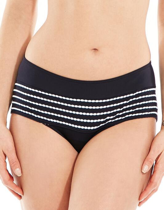 Prima Donna Croisette Bikini Brief