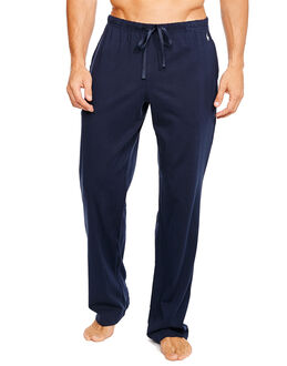 Polo Ralph Lauren Polo Player Jersey Pant