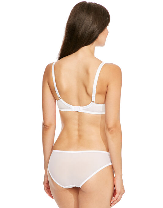 Cleo by Panache Lucy Non Padded Balconette Bra