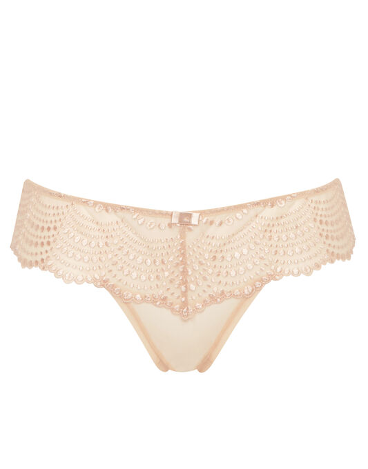 figleaves Amelie Thong
